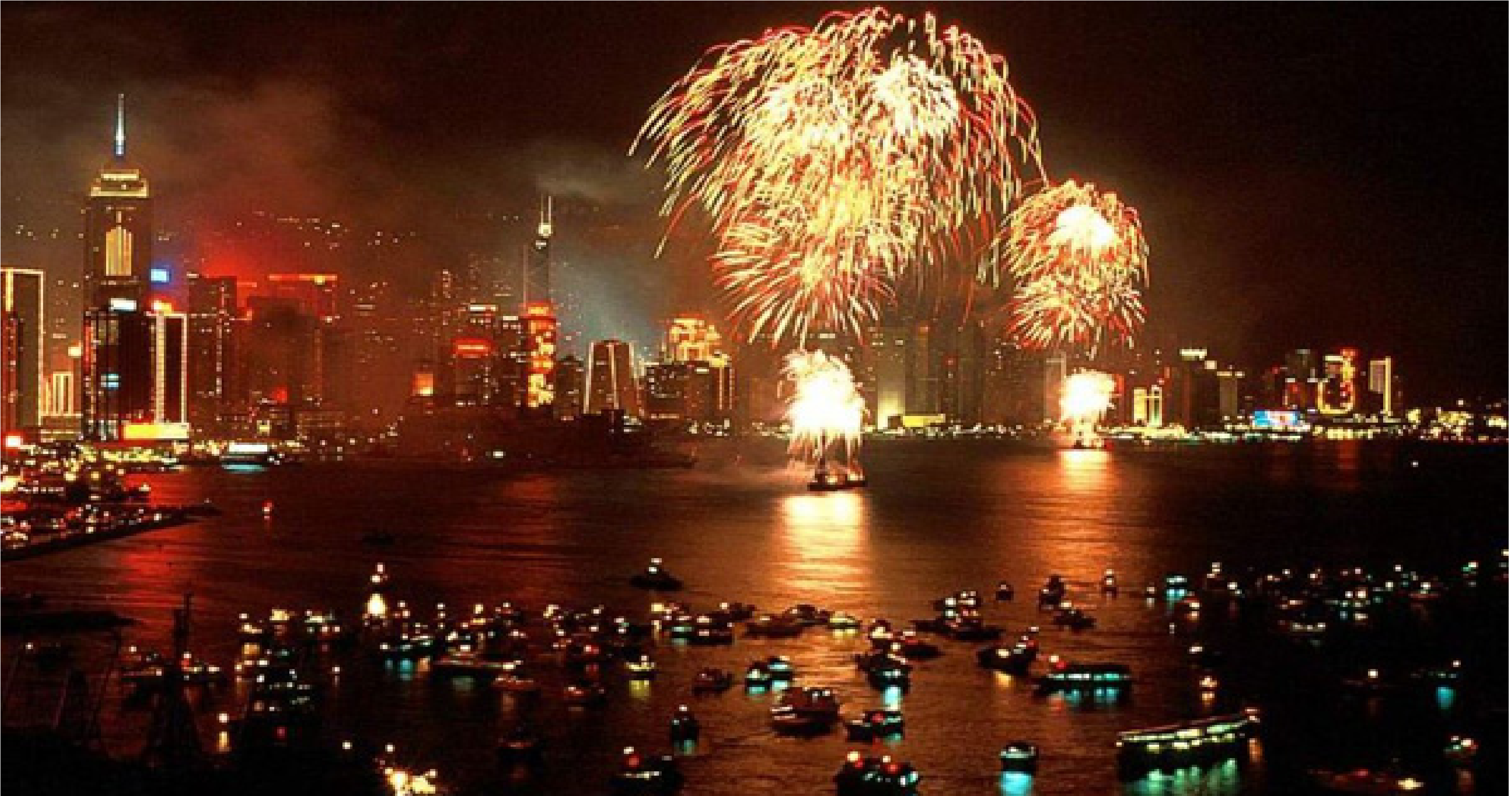 10 Best Ways & Places to Celebrate New Year's Eve in New York