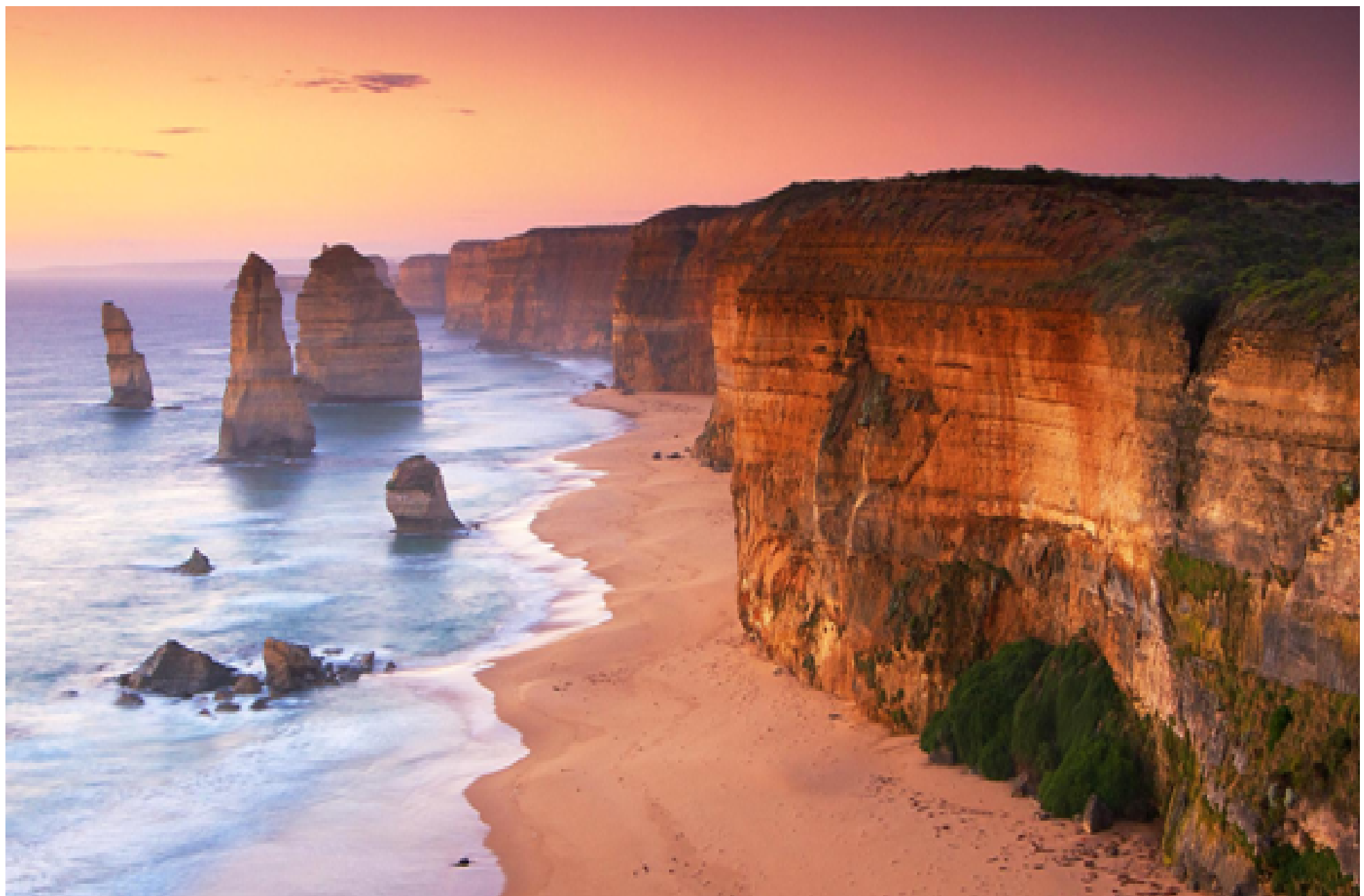 Top Exciting Things to do in Australia