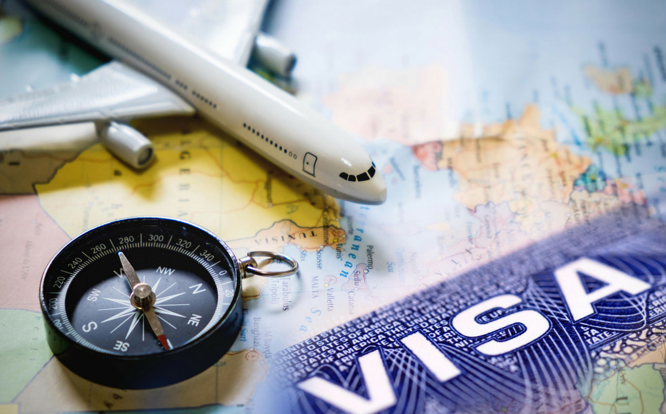 Tips to get Thailand Visa For Indians