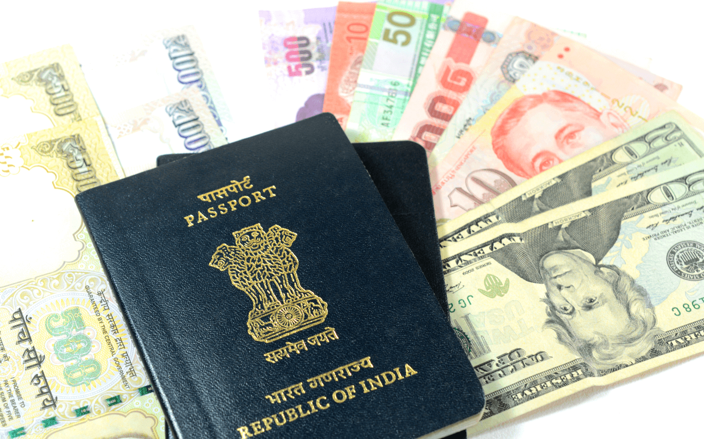 Singapore Visa Online for Indians: Everything You Need to Know