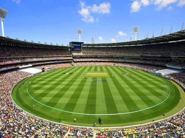 Top 7 Cricket Stadiums in the World