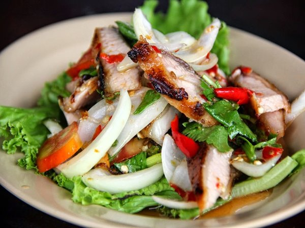 11 Thai Food Specialties That Will Leave You Craving For More