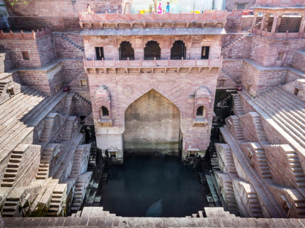 Priyanka Chopra and Nick Jonas to wed at Umaid Bhawan Palace, Rajasthan
