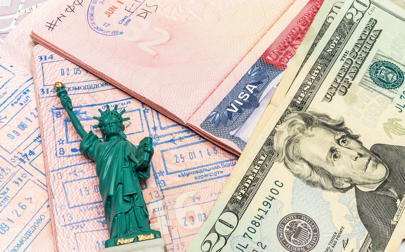 Applying for US Visa? Know what to expect at the US Visa Interview