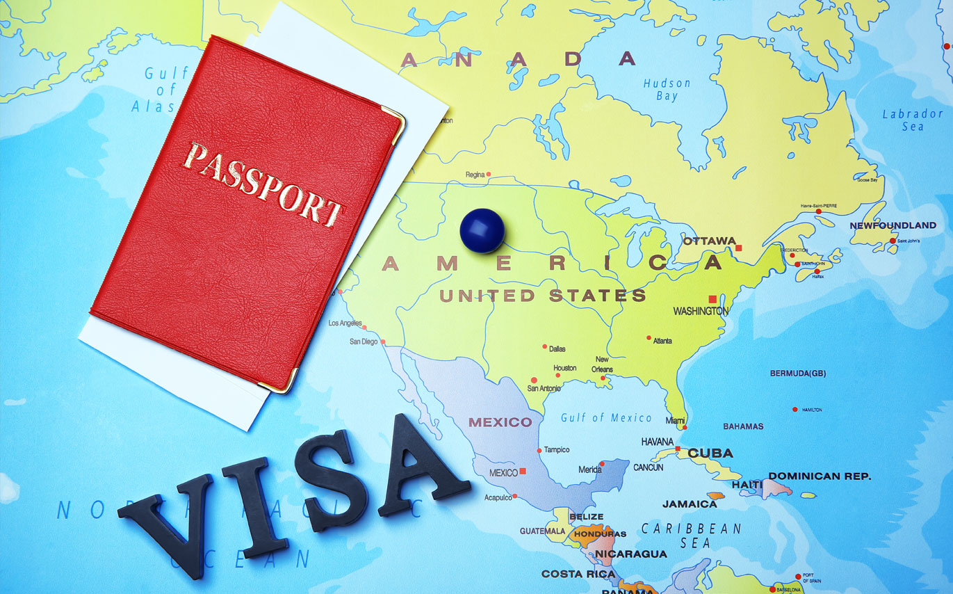 US Visa Interview Questions and Answers