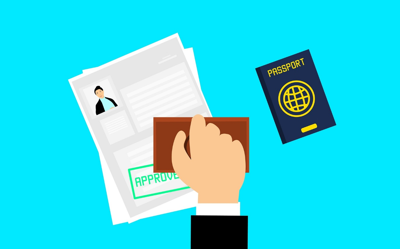 Applying for a Visa? Keep these Visa tips in mind