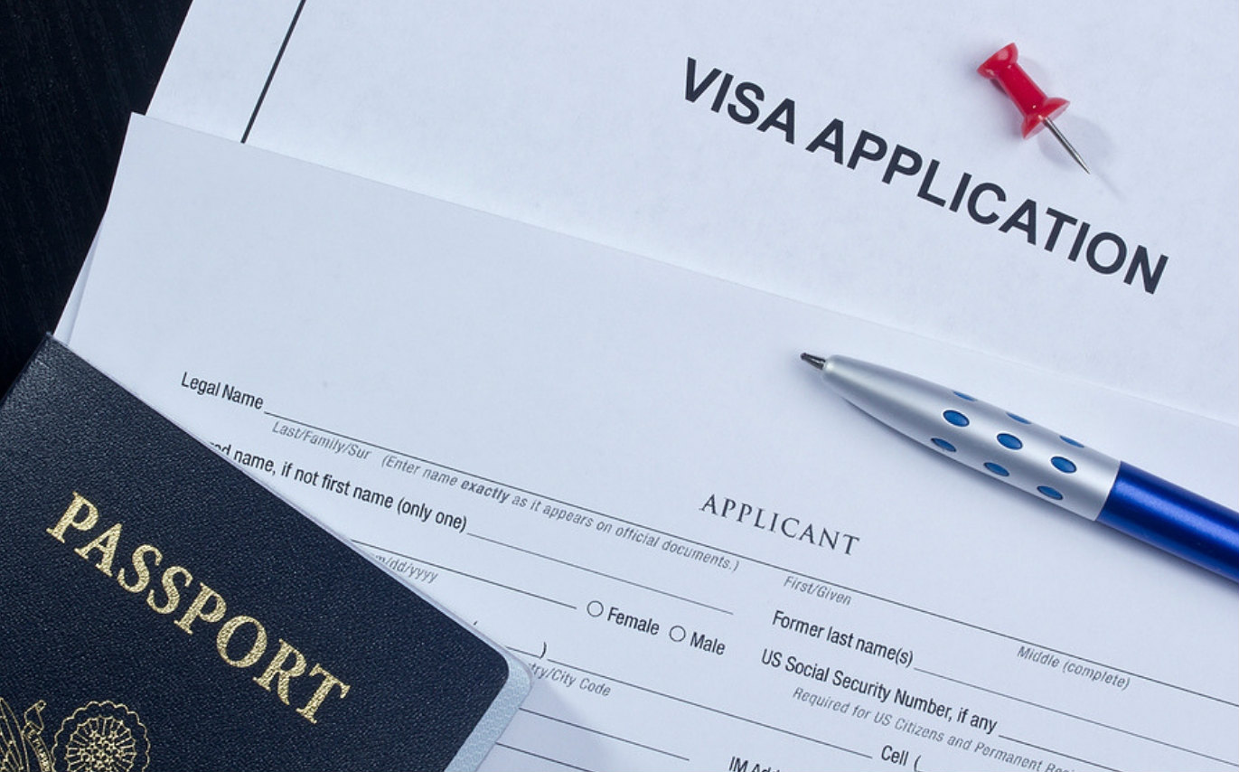 How Akbar Travels Can Help You In Obtaining A Visa
