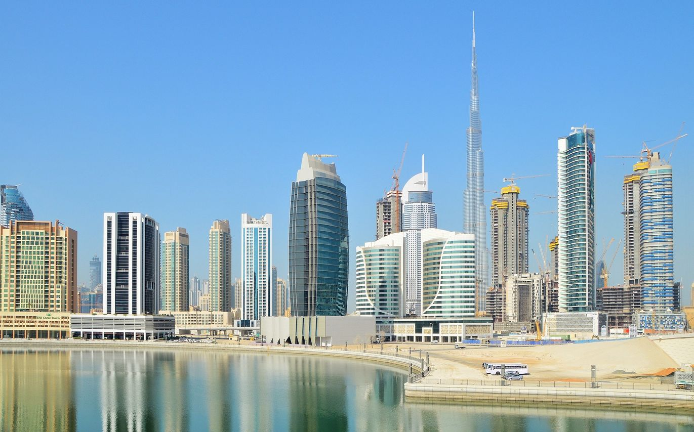 Tips to get Dubai Visa for Indians