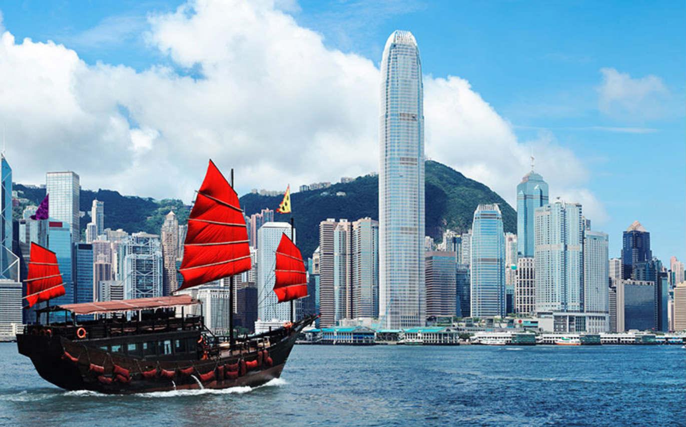 How To Apply Pre-arrival Registration (PAR) For Hong Kong Visa online