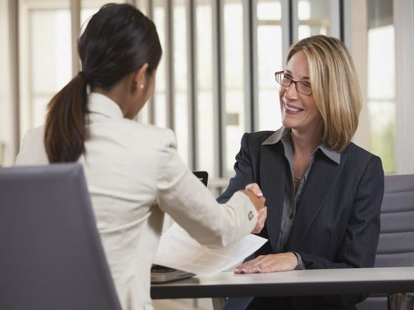 Tips to prepare for your US Visa Interview