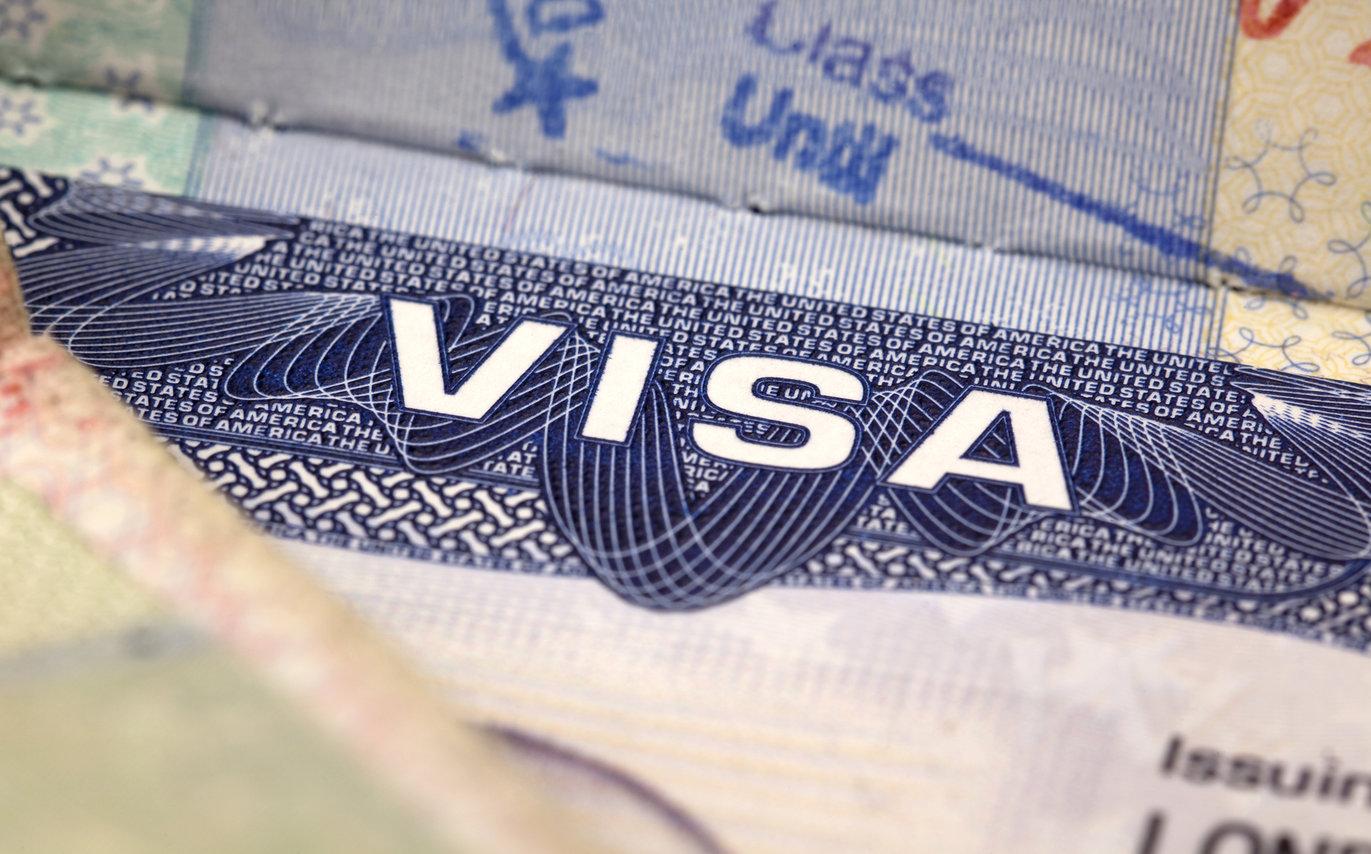 General Tips For Visa Applicants