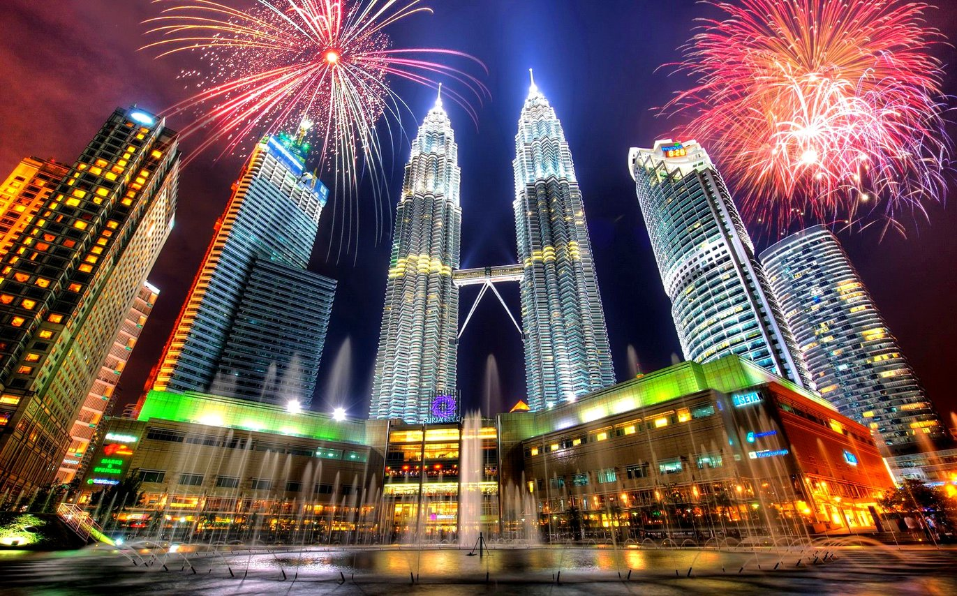 Image result for All About Malaysia and Its Stunning Beauty