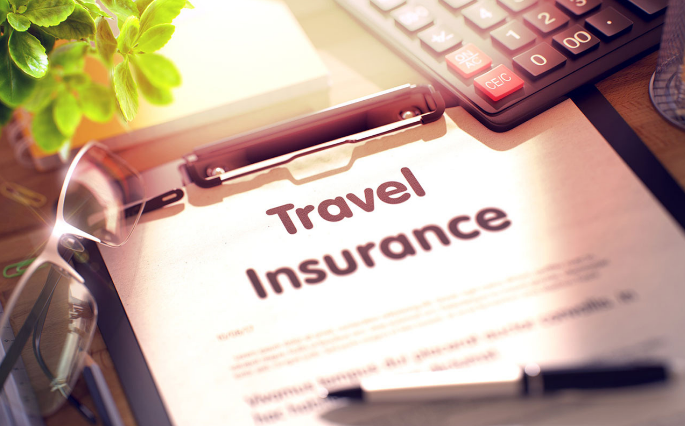 Is Travel Insurance required for travelling abroad?