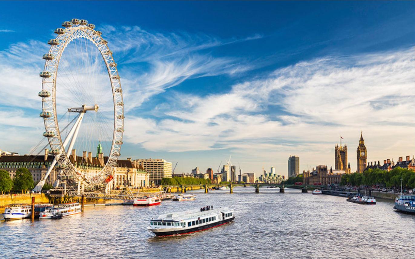 United Kingdom Visa – How to get your UK Visa