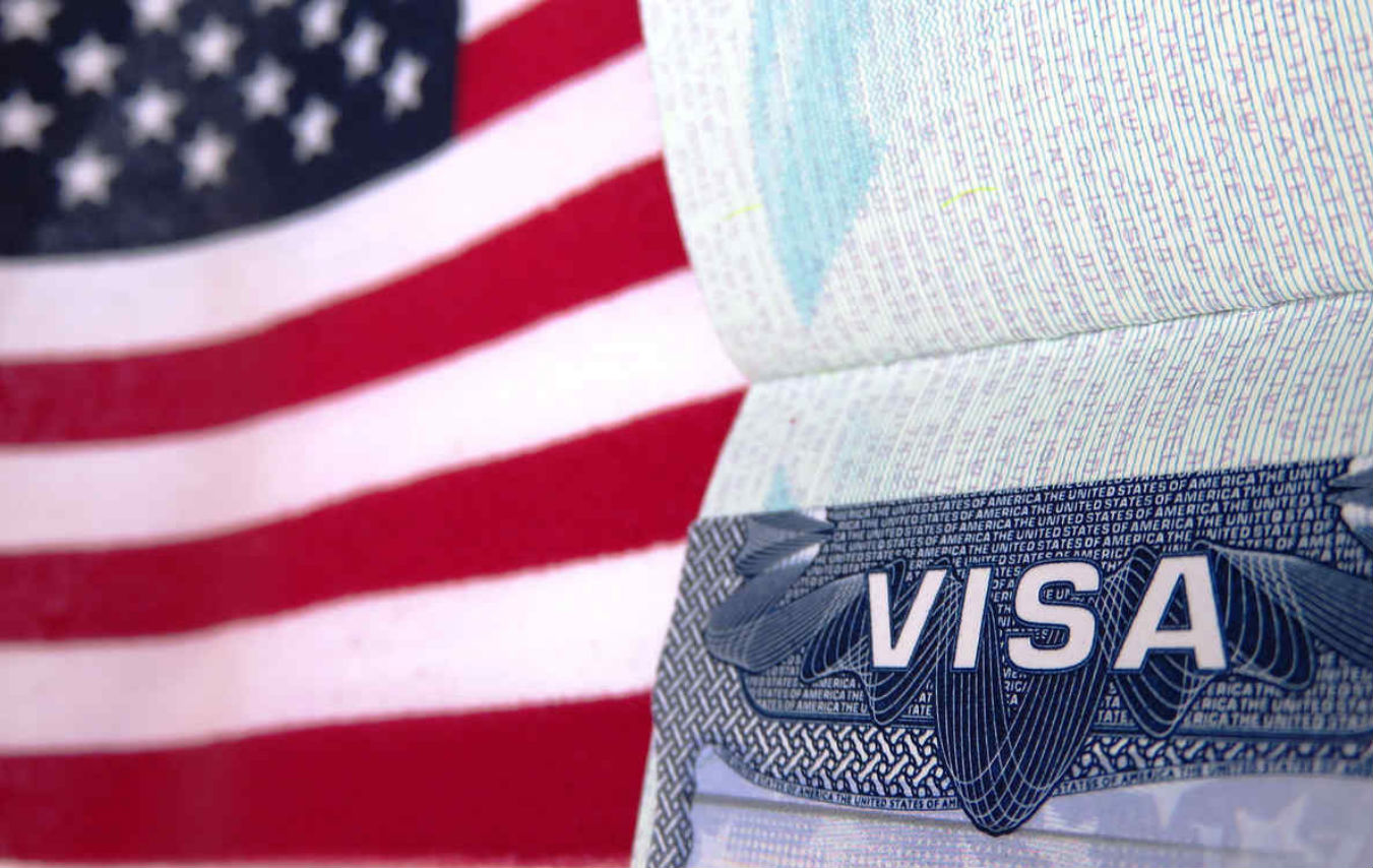 USA Visa Rejection: Reasons Why US Visas Are Refused