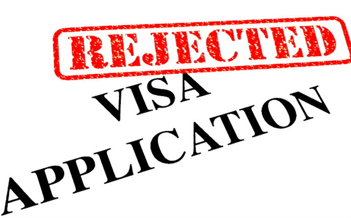 Why Do People Fear Visa Rejections? How A Travel Agency Can Help