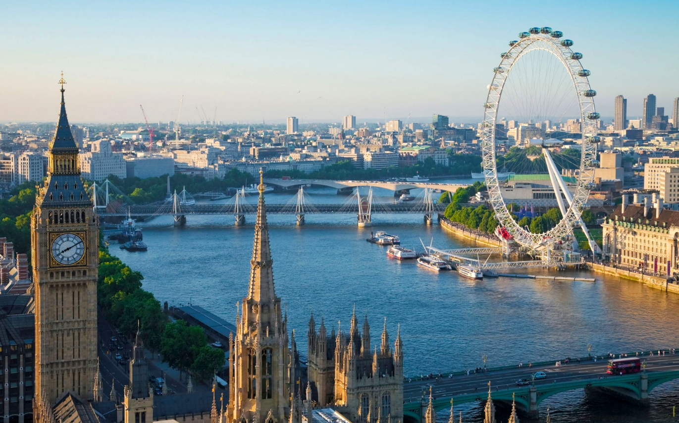 All About UK Student Visa