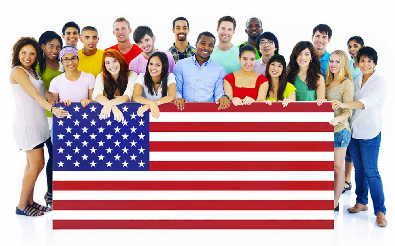 Applying For A US Student Visa
