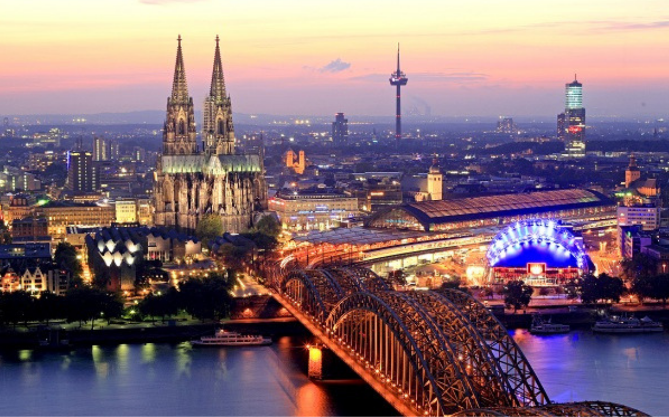 All About Germany Student Visa