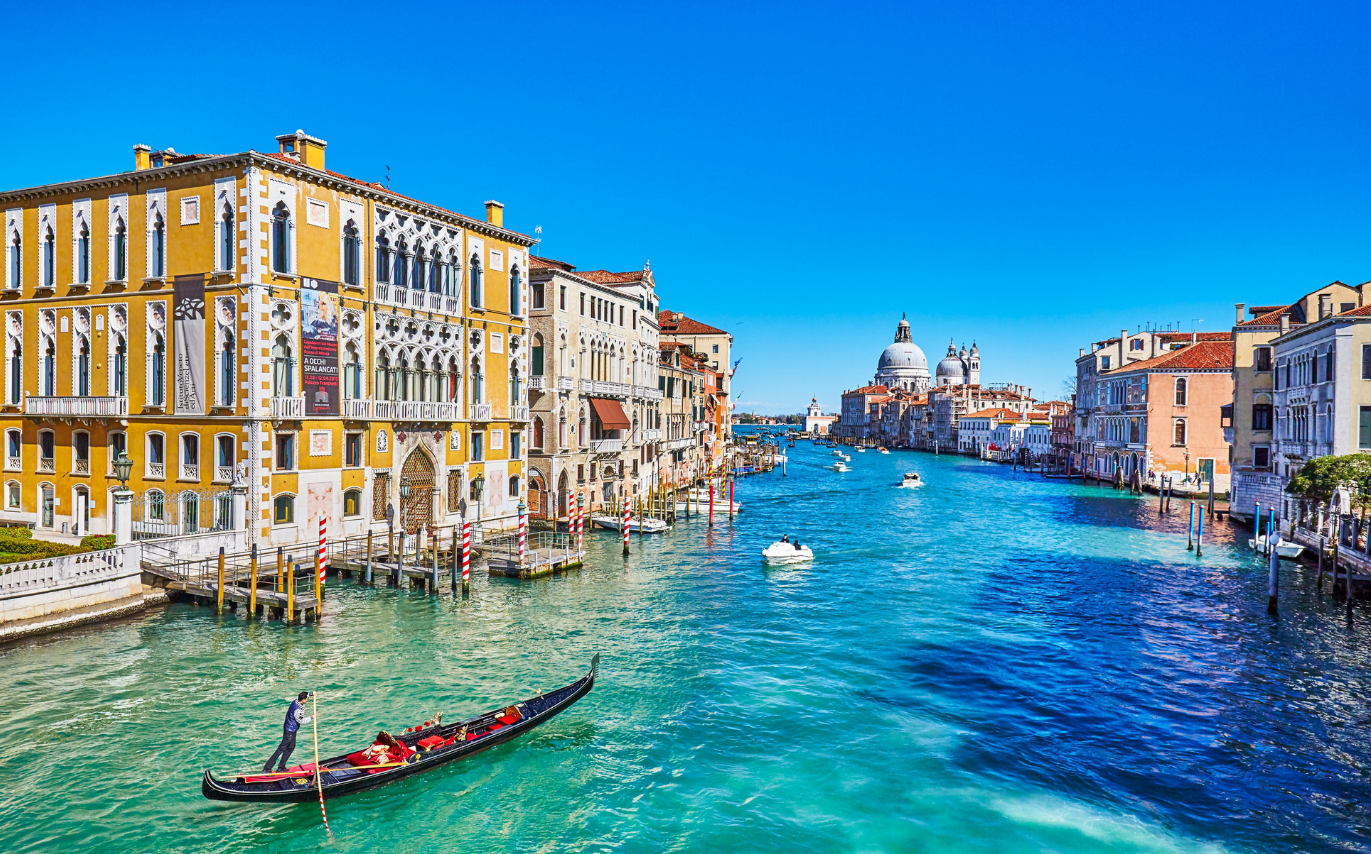 All About Italy Student Visa