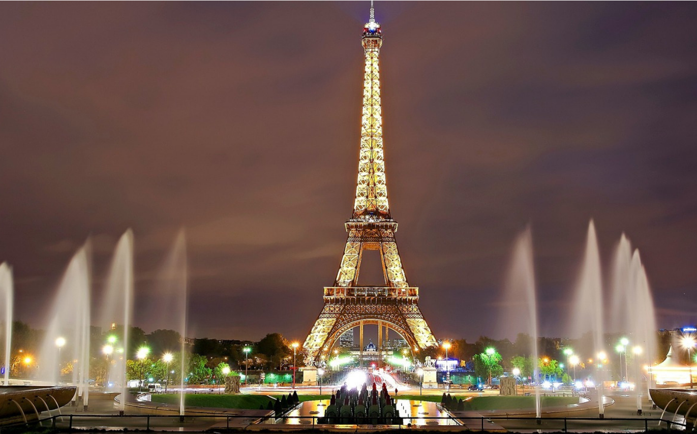 All About France Student Visa
