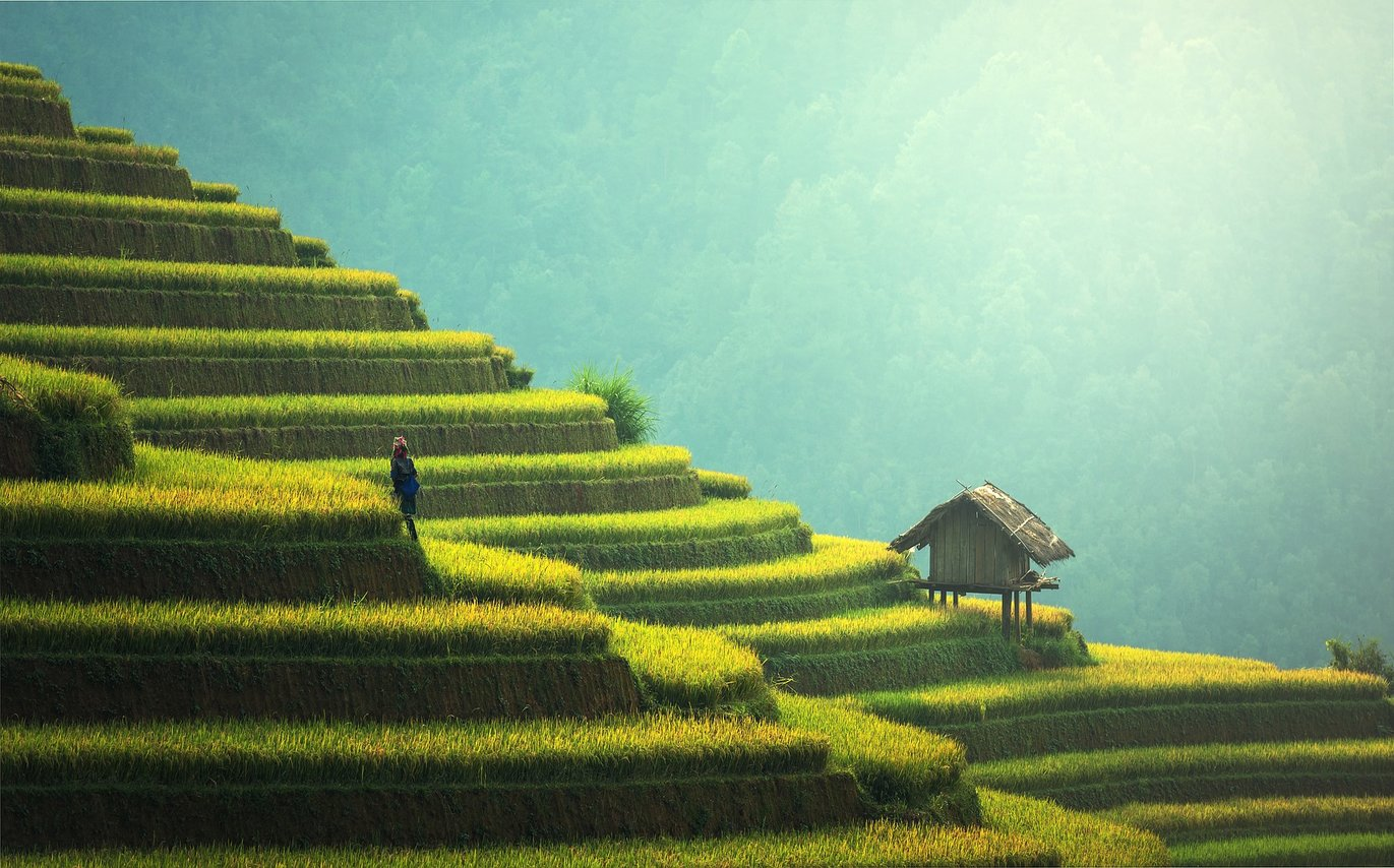 All about Thailand Transit Visa