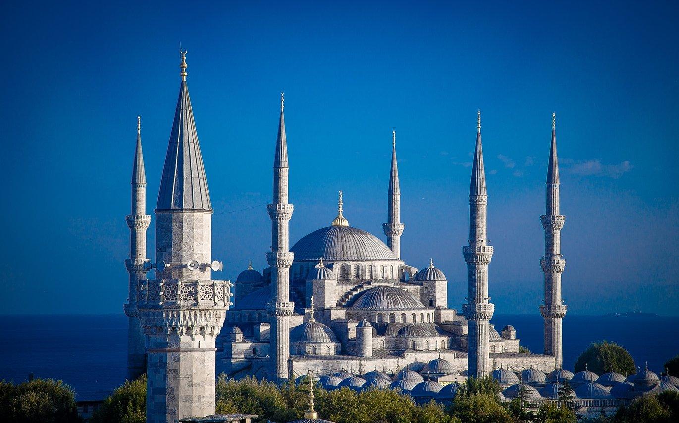 Tips to get Turkey visa for Indians