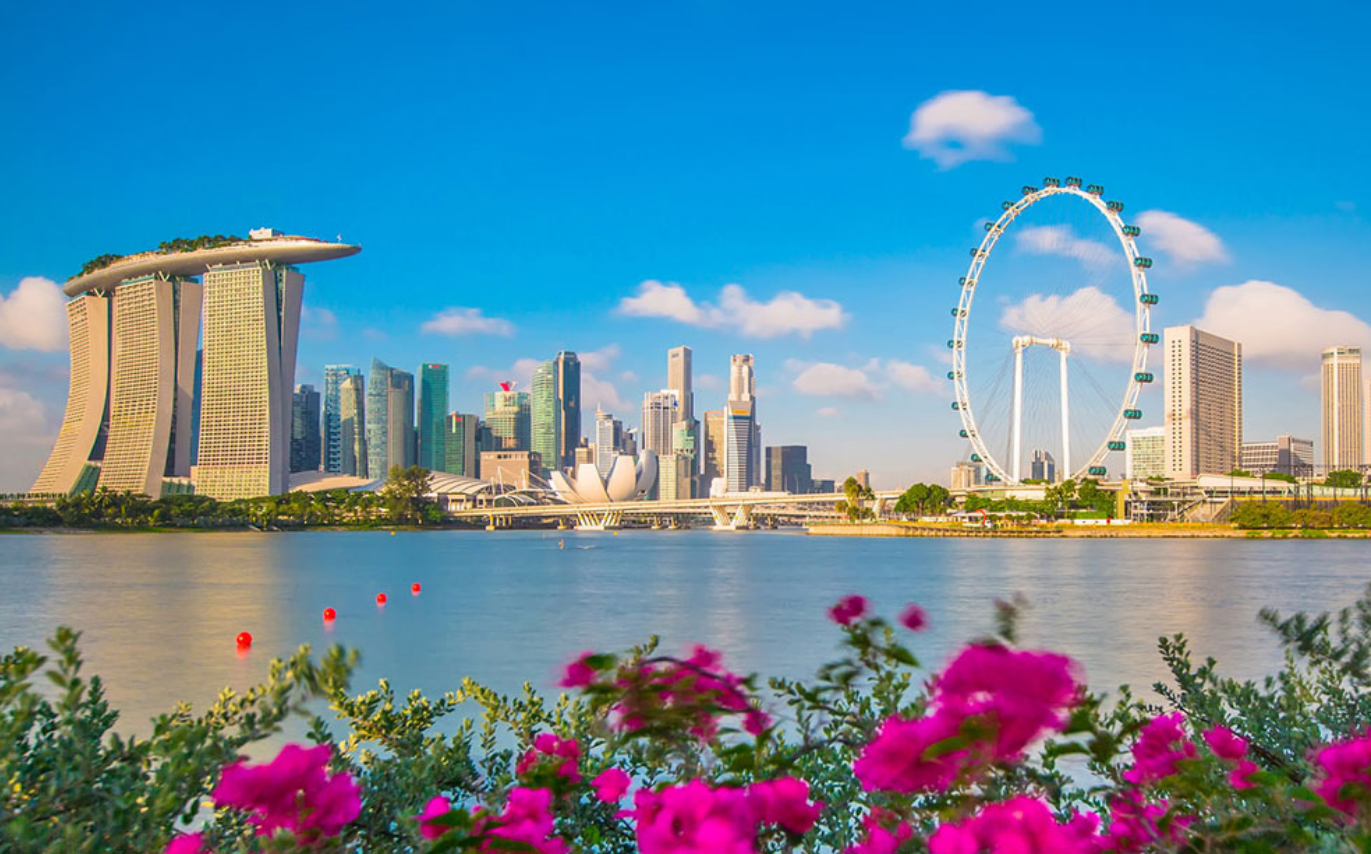 Singapore Itinerary: What to Explore in Singapore for 3 Days