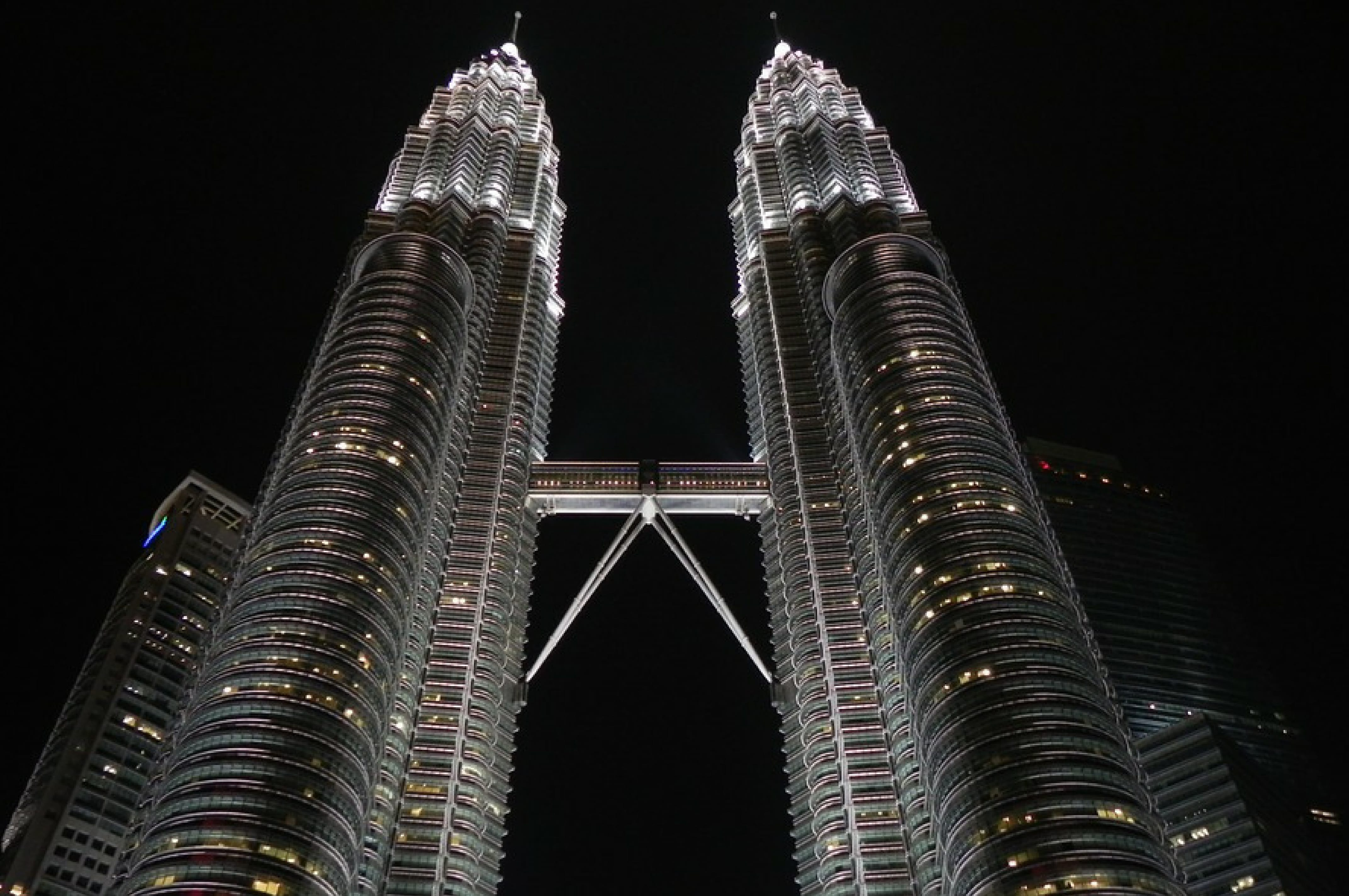 6 Things You Should Do In Malaysia For An Epic Trip!