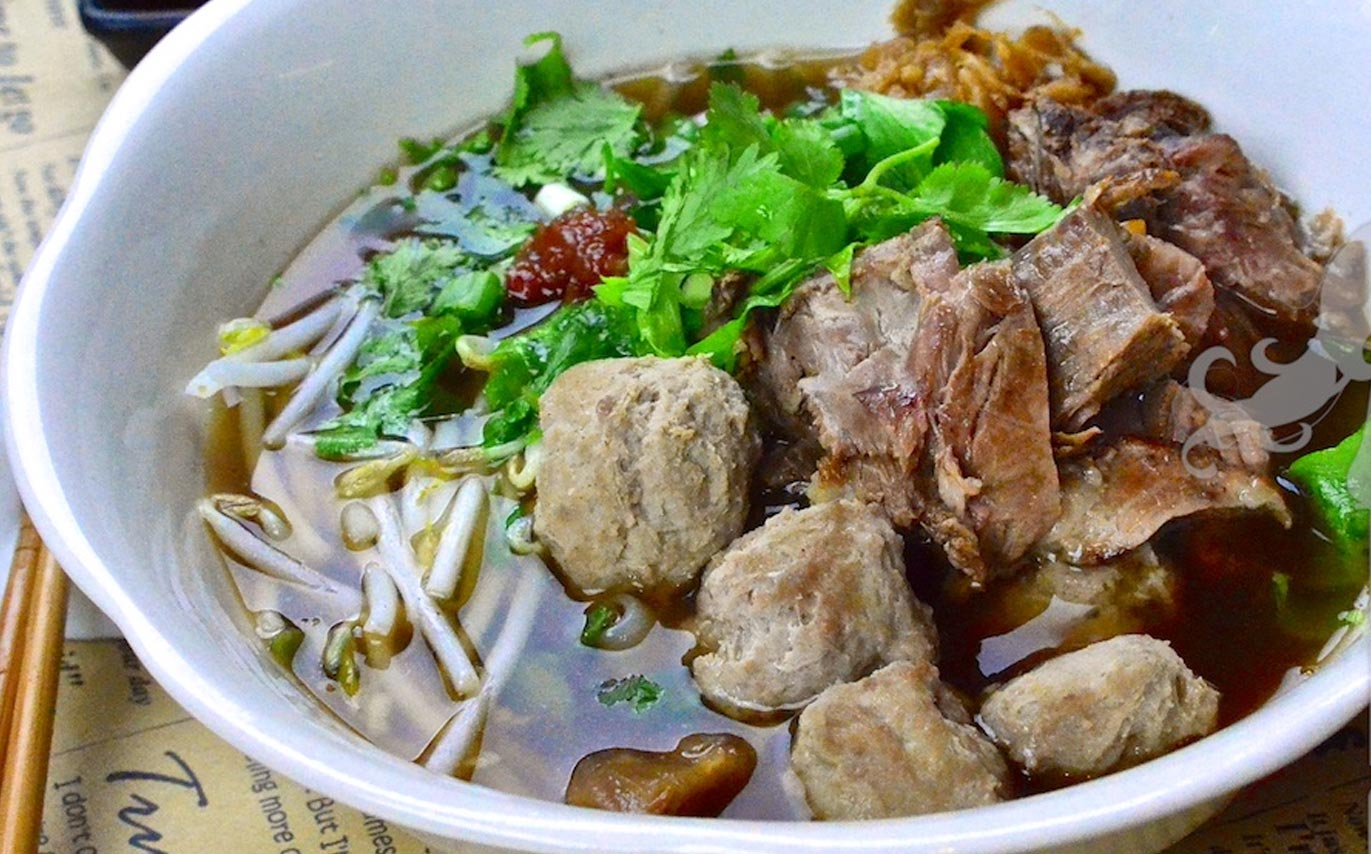 Guay Teow