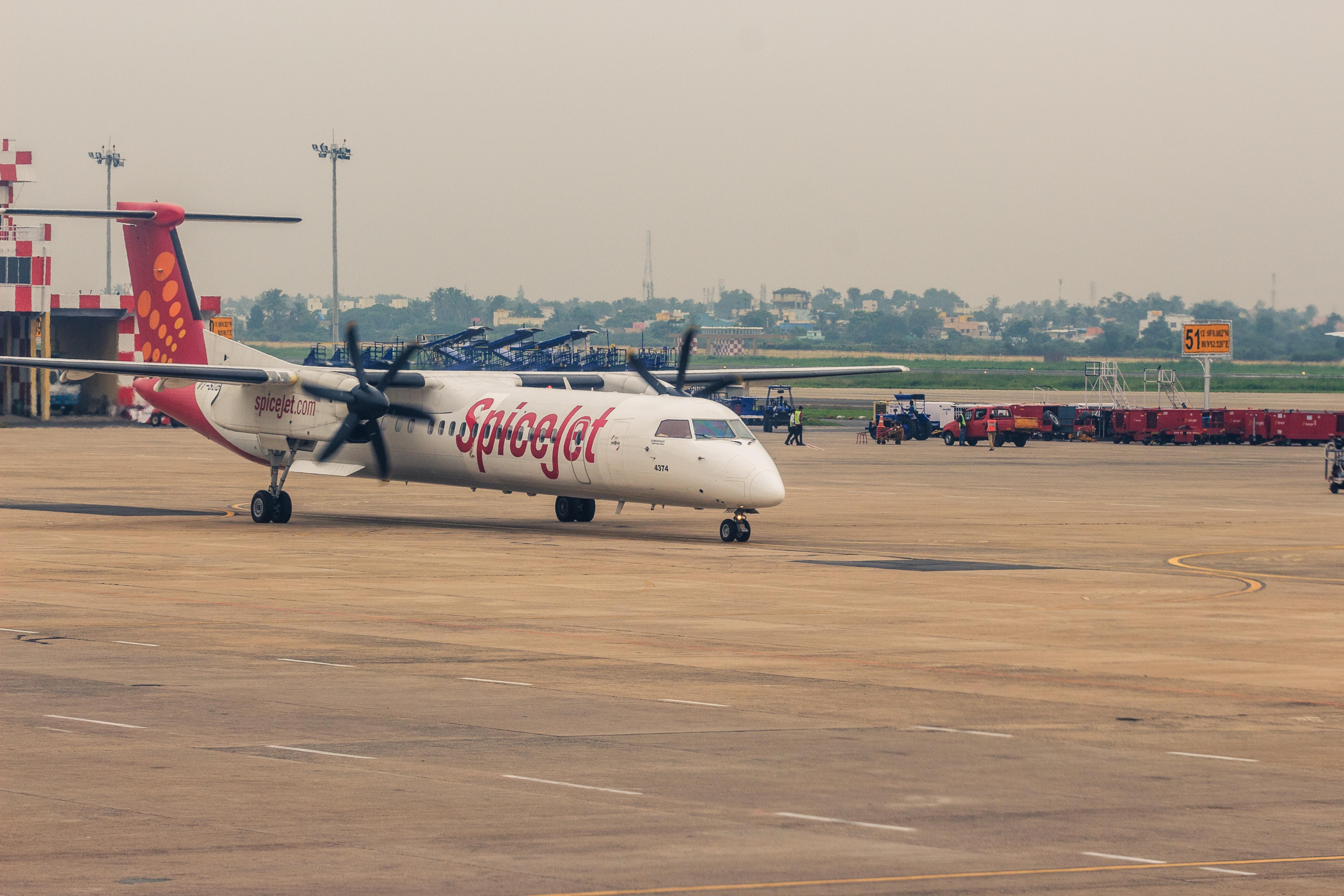 Jharsuguda Airport: Latest News