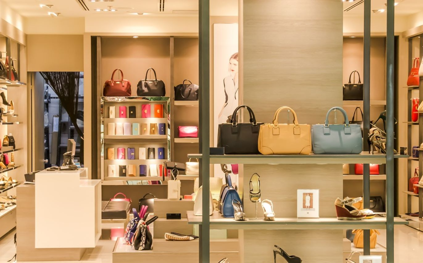 Best Places to Splurge on Shopping in Singapore